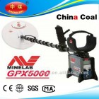 GPX-5000 Made in China