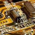 Tecnologias Derivadas e Auxiliares
