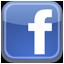 Detector de Metais no Facebook